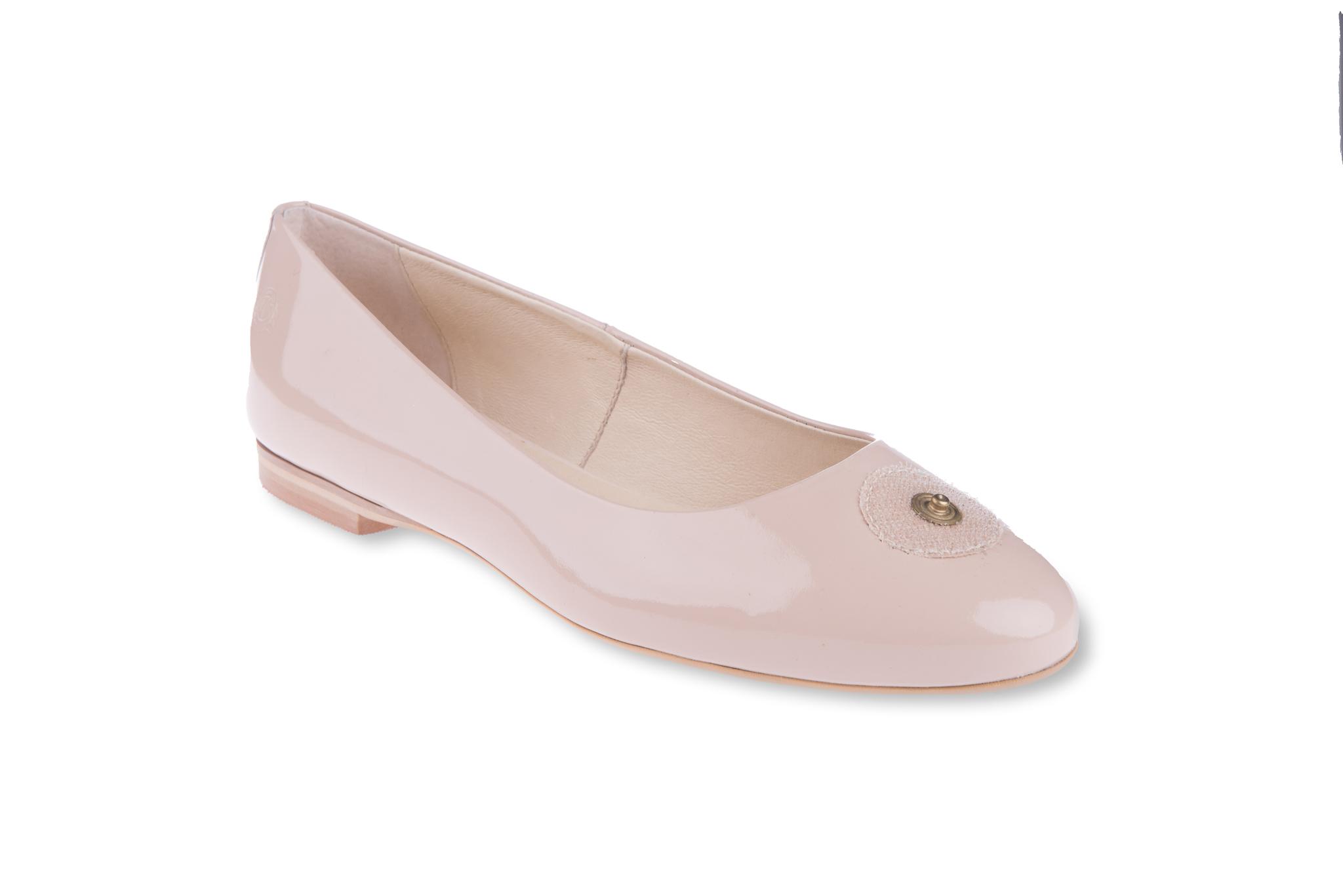 produktové foto obuv