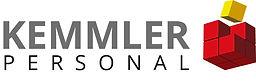 Kemmler Personal