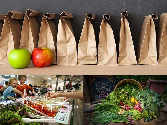 collage food.jpg