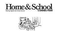 Home and School.jpg