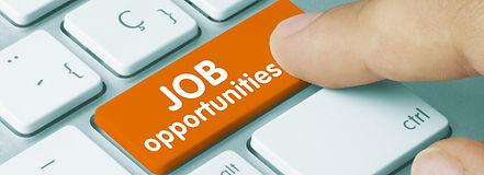employment_for_porsche_south_orlando.jpg