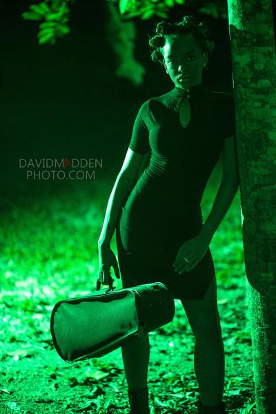 DavidMaddenPhoto-9714_pp.jpg
