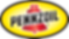pennzoil-logo.png