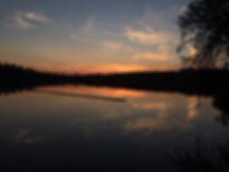 Shae sunset.jpg