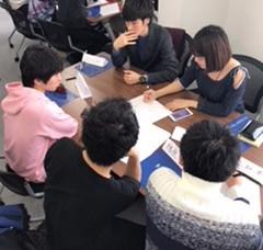 【21卒Alternative Internships 選考会登録開始】