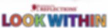 ReflectionsTitle-Logo2019-20.png