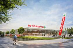 INTERSPAR GRAZ NORD (AT)