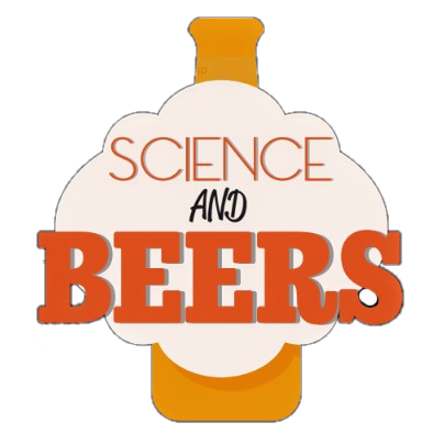 Scienc and Beers