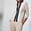 Thumbnail: Core Wardrobe Classic from I'Cona of Denmark
