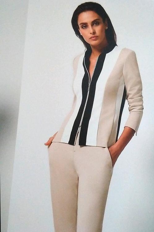 Core Wardrobe Classic from I'Cona of Denmark