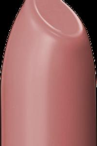 Brazilian Summer Lipstick