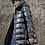 Thumbnail: FRANDSEN of Denmark Winter Coats