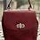 Thumbnail: AM - CONVERTIBLE Handbag Backpack