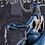 Thumbnail: Siren Collection