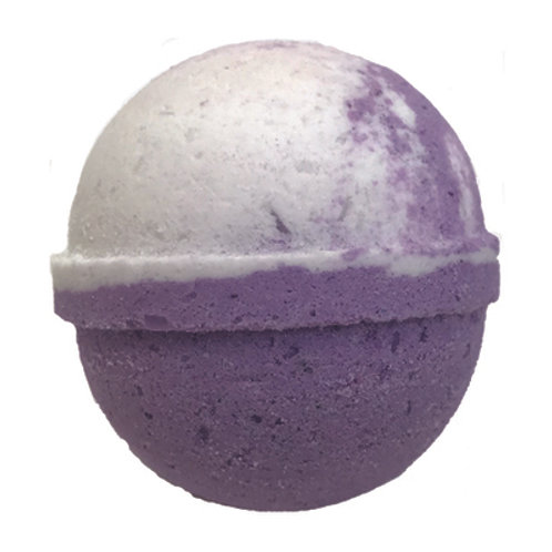 Lavanilla Bomb