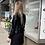 Thumbnail: 525 Iridescent Style Jacket