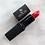 Thumbnail: GlamourPuss Lipstick