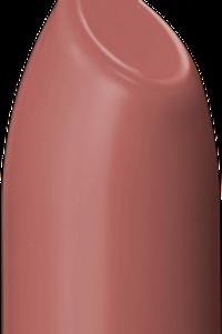 Plush Lipstick