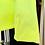 Thumbnail: ebb & flo NEON Running Jacket