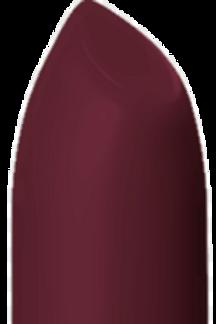 Luvena High Pigment Matte Lipstick