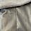 Thumbnail: Icona Denmark Iconic Cool Pewter Pant