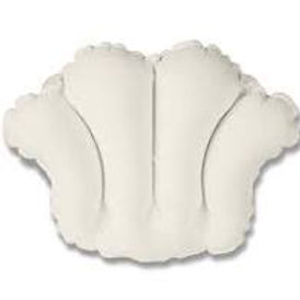 Spa Bliss Bath Pillow