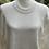Thumbnail: Cotton Crop Volume Sleeve Sweater