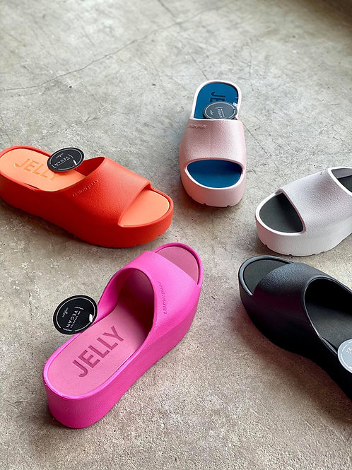 LemonJelly Slides