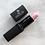 Thumbnail: Angel Pink Lipstick