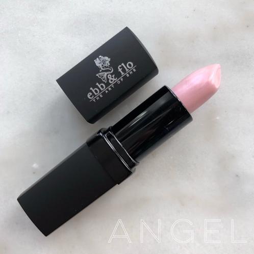 Angel Pink Lipstick