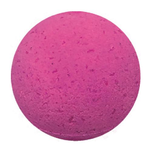 Glamgirl High Pigment Bomb