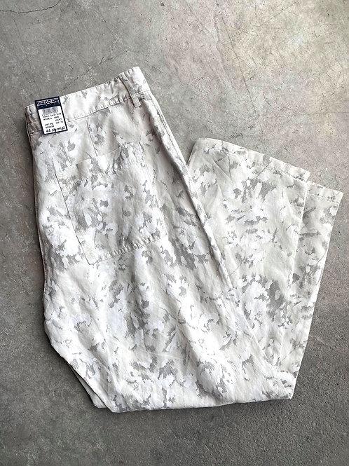 Fashion Pant