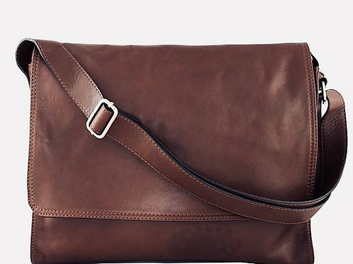 Unisex London Bag
