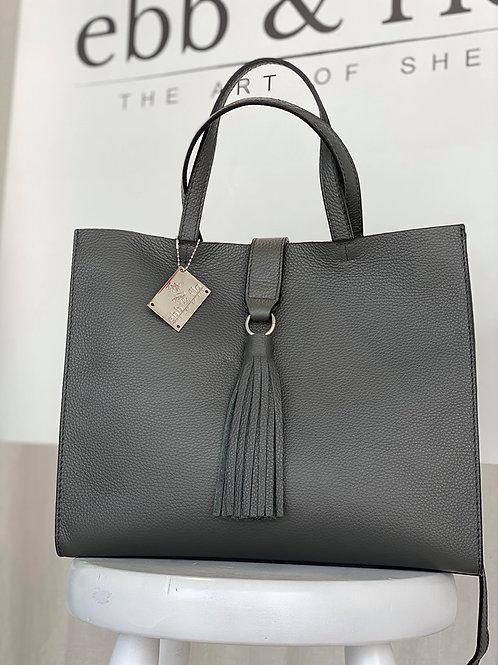 Marietta Business Bag