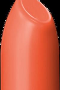 Mutzie Lipstick