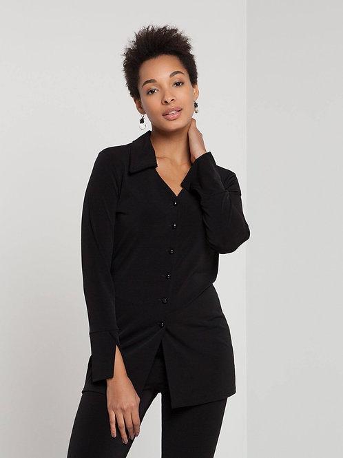 Essential Wardrobe Go To in Black