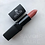 Thumbnail: Savoir Faire Lipstick