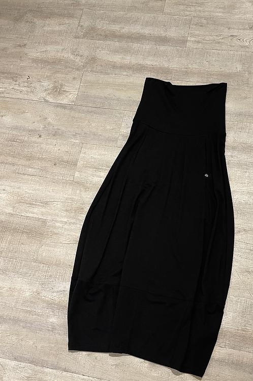 Qneel Denmark Skirt