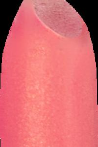 Barbarella Go Retro Love Lipstick