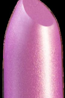 Fleeting - PEARL MATTE Lipstick