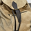 Thumbnail: Vintage Vibe Suede Backpack