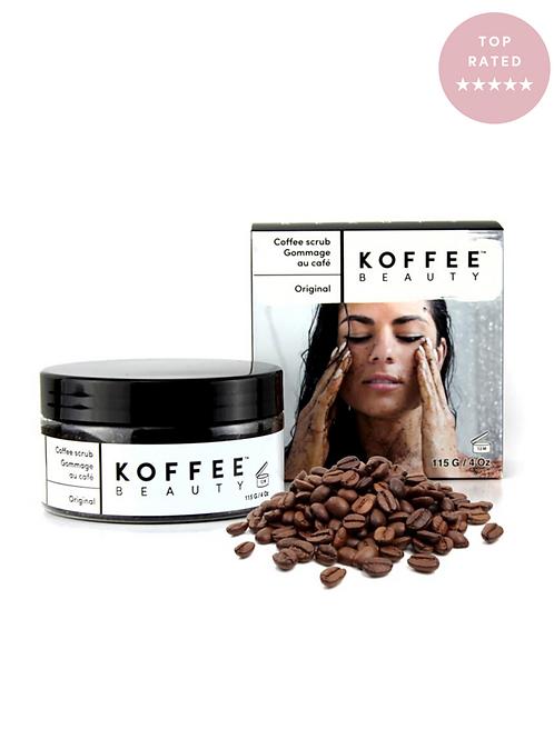 Koffee Original