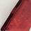 Thumbnail: Red