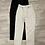Thumbnail: Icona Denmark Comfort Pant