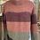 Thumbnail: Comfy Copenhagen Sweater