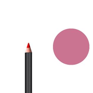 Lip Pencil Glacier Pink