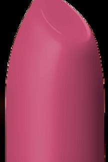 Glama Lipstick
