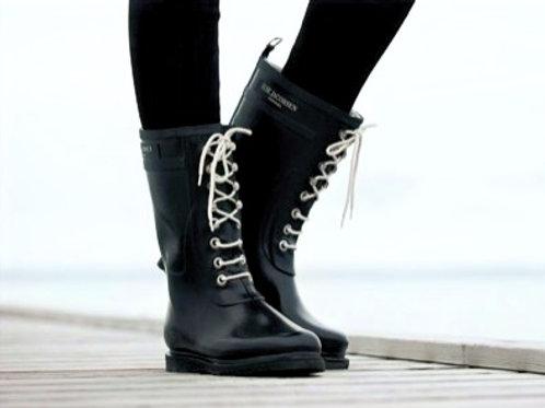 Size 12 Ilse Jacobsen Mid Height