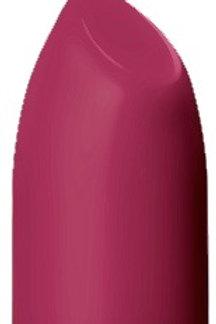 Rapunzel Lipstick