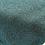 Thumbnail: Gaudi Aqua Glitter Scarf